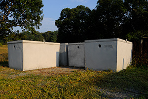 bartow precast septic-tanks-thumb1