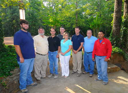 bartow precast staff-about-us