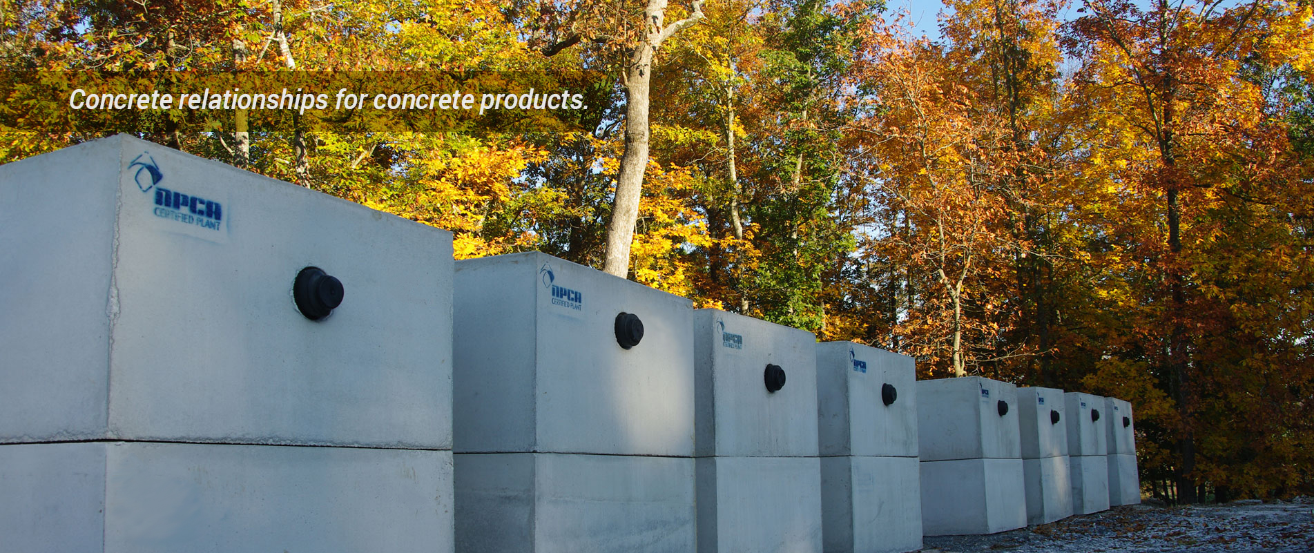 precast-concrete-products-5 & GreaseInterc