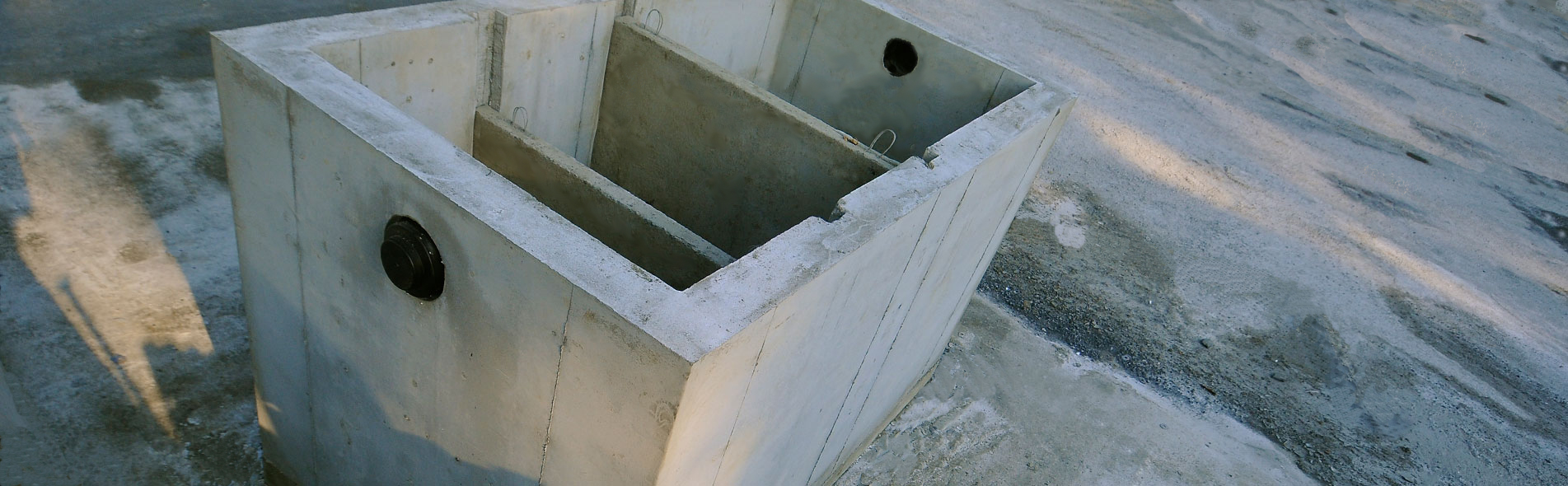 bartow precast-oil-water-separators-topper